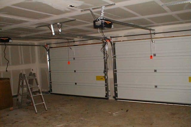 garage door partsAbout Us  Grand Garage Door Repair Houston TX