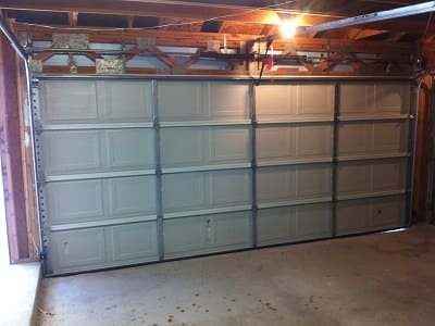 Garage Door Installation, Sales U0026 Service U2013 24 Hour Service