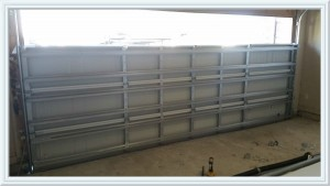 garage door installation houston