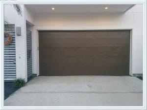 Overhead Garage Doors Houston