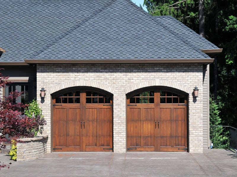 Garage Door Restore Roller Fix Tips