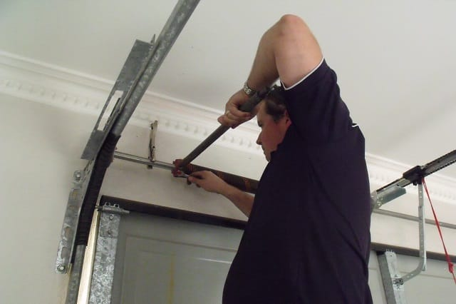 So Leave All Your Worries Related To Your Garage Door And Call Us Today And  Fix All Your Garage Door Issues!