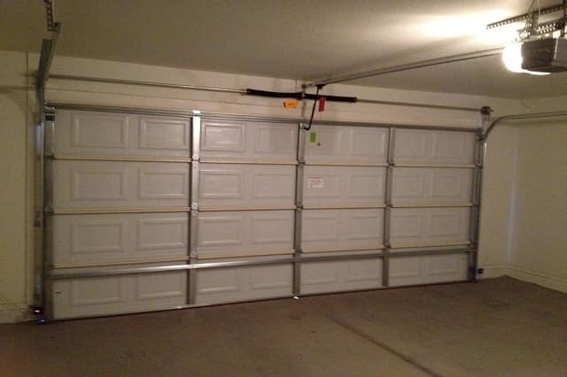 Charmant Therefore A Quick Response Garage Door Service Houston Is Necessary To Help  You Out Any Time Of The Day Or Night.